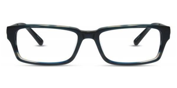 michael ryen plastic eyeglasses mr 214 mr 215 mr 217