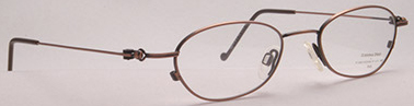Neostyle  Boston 62 S Eyeglasses