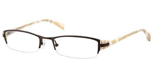 O&X New York  OT 211U Eyeglasses