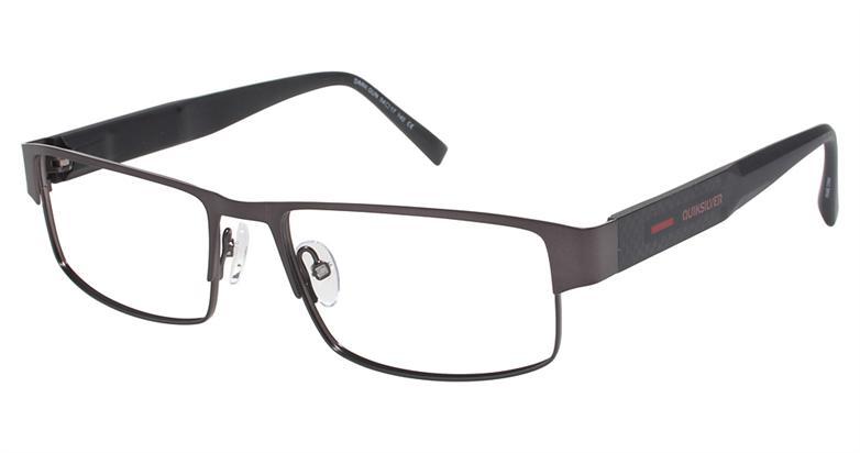 Quiksilver Quicksilver Eyewear Eyeglasses - QO2902, QO3660 ...