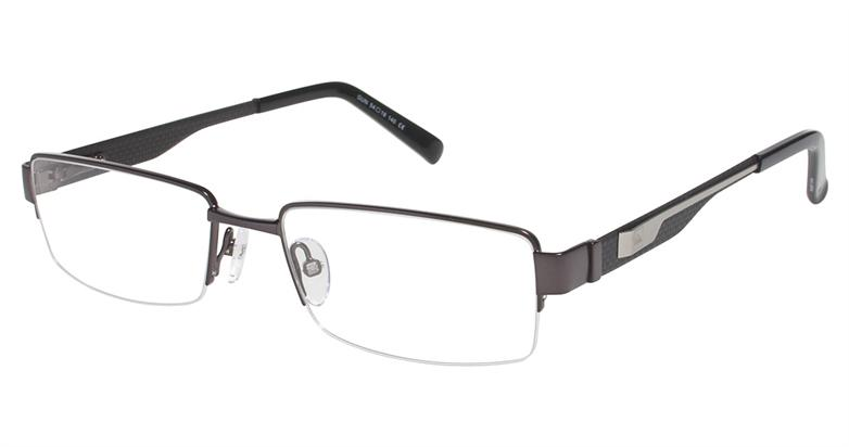Quiksilver Eyeglass Frames : Quiksilver Rimless Eyeglasses - EQMEG00002, KO3361, QO2405 ...