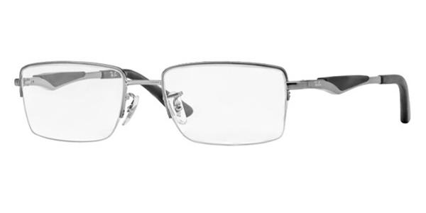 3d046a6927 Ray Ban Rx 6213 Eyeglasses « Heritage Malta