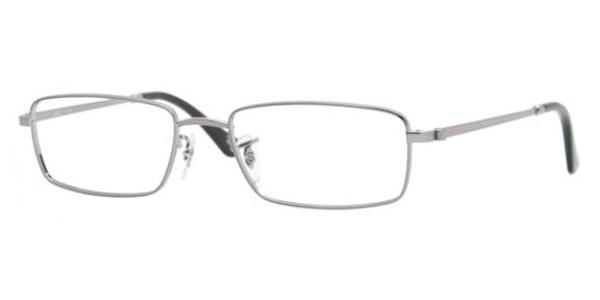 a3cb5e8b92 Ray Ban Predator Polarized Sunglasses Rb 4076 Sunglasses At Night ...