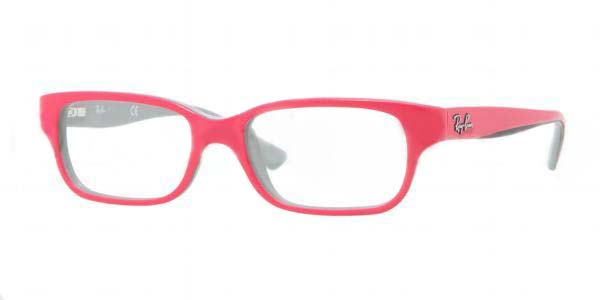 ray ban youth eyeglass frames  kids ray ban frames