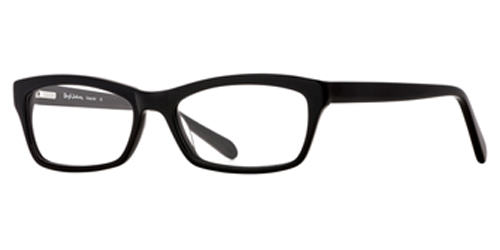 Rough Justice  Crazy-Ish Eyeglasses