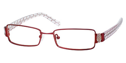 Valerie Spencer  9108 Eyeglasses