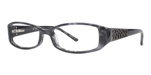 Vivian Morgan  VM 8018 Eyeglasses