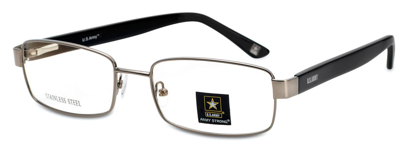 US Army  Charlie Eyeglasses
