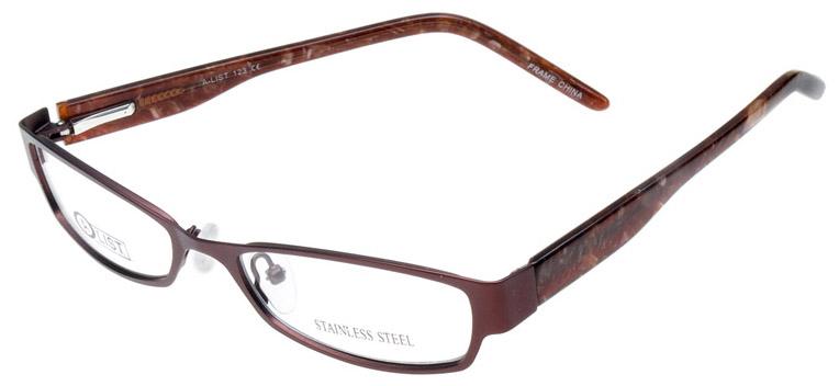 Glasses Frame List : Glasses Frames Brands List
