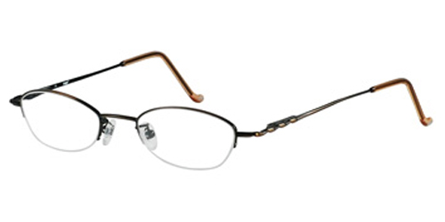 Cosmopolitan Eyeglasses Frames - Compare Prices, Reviews and Buy