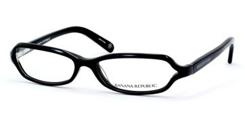 Banana Republic  GABRIELLE Eyeglasses