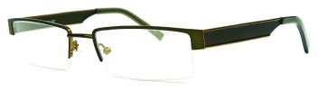 Image for Bellagio  B523 Eyeglasses