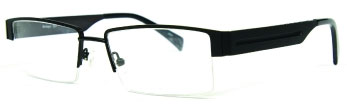 Image for Bellagio  B524 Eyeglasses