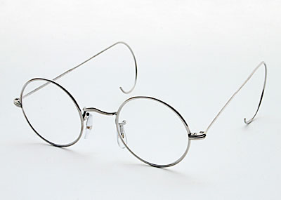 Rimless Eyeglass Frames With Cable Temples : CABLE TEMPLE EYEGLASS FRAMES - Eyeglasses Online