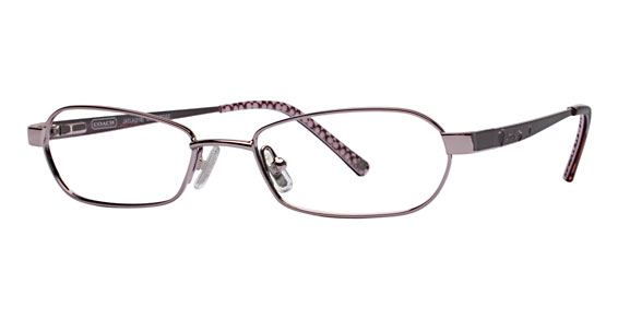 Coach COACH AVERY 625 Eyeglasses Eyewear - Buy Prescription