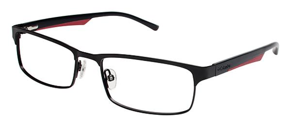 Glasses Frames Columbia Sc : Columbia Eyeglasses - Bridge: 17 - Thunder Rock 200 ...