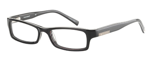 Image for Converse Kids  Bold Kids Eyeglasses