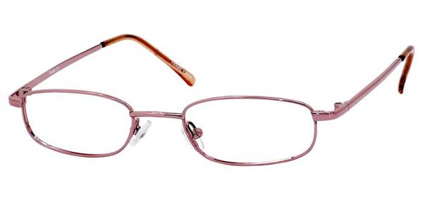 Fission  008 Eyeglasses