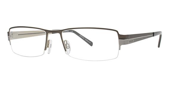 Jaguar Eyeglasses - Jaguar 33513, Jaguar 33021, Jaguar ...