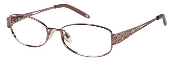 Jessica McClintock Eyeglasses - JMC 049, JMC 050, JMC 051 ...