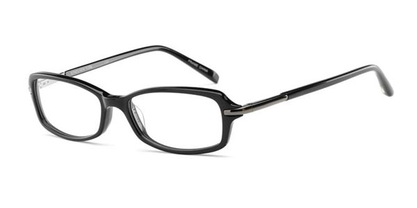 Jones New York Petites  J210 Eyeglasses