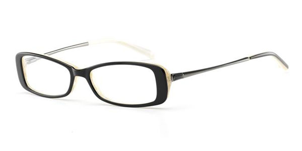 Jones New York Petites  J212 Eyeglasses