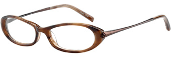 Jones New York Petites  J208 Eyeglasses