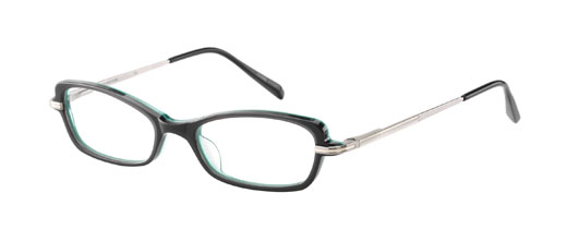 Jones New York Petites  J207 Eyeglasses
