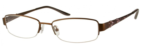 Karen Kane Eyeglasses - Acacia, Amaryliss, Ambrosia, Aster ...