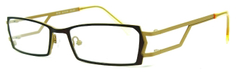 Image for Kashiyama  BI 130 Eyeglasses