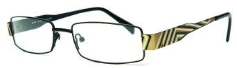 Image for Kashiyama  BI 131 Eyeglasses