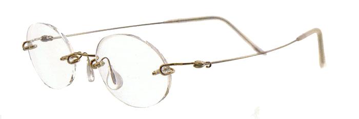 kawasaki eyeglasses eyeglasses