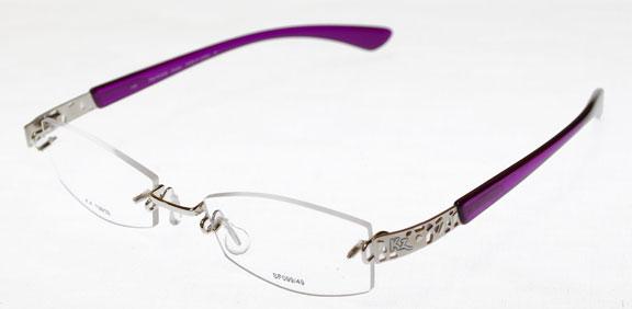 Kazuo Kawasaki Eyeglasses - 707, 708, 710, 711, 712, 713 ...