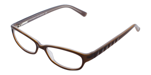 kenneth cole new york eyeglasses and sunglasses frames online