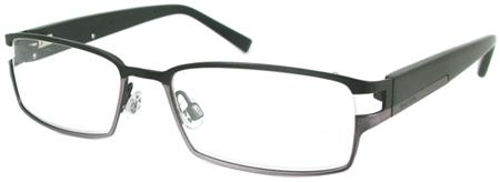 Eyeglasses, Designer Eyeglasses, Discount Eyeglasses, Rimless