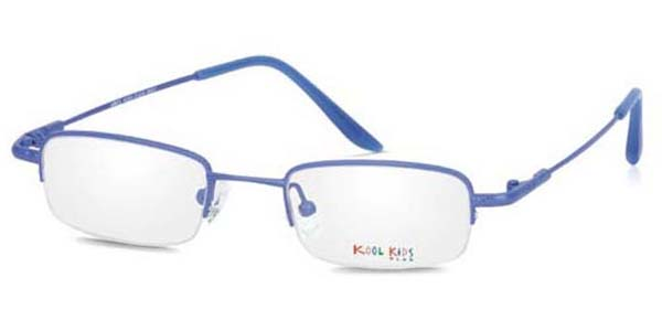 Image for Kool Kids  0957 Kids Eyeglasses