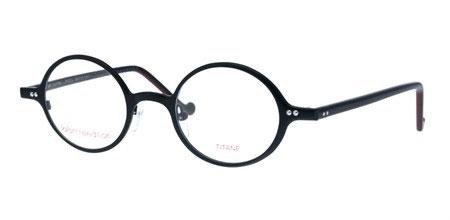 Lafont Round Eyeglass Frames : Lafont Round Eyeglasses - Argos, Flaubert, Freud