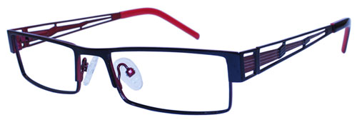 Uber  Cycle Eyeglasses