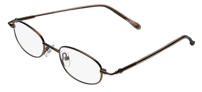 eyeglasses glass eye