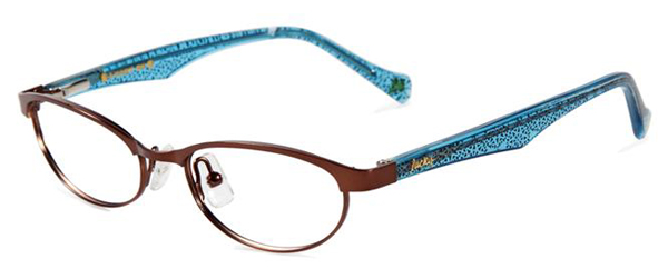 Lucky Brand Kids  Peppy Eyeglasses