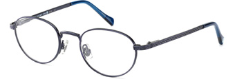 Lucky Brand Kids  Julian Eyeglasses