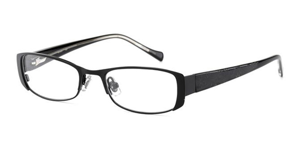 Image for Lucky Brand Kids  Liv Kids Eyeglasses