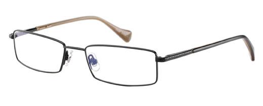cost of prescription sunglasses costco www tapdance org