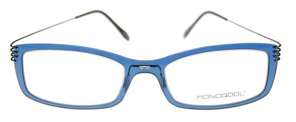 monoqool eyeglasses as aspen at atomic el element es