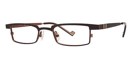 Image for OGI Kids  OK 61 Kids Eyeglasses
