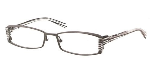 O&X New York  OT 208U Eyeglasses