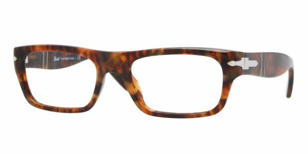 Persol Eyeglasses | Discount Persol Eyeglasses | Persol Eyewear
