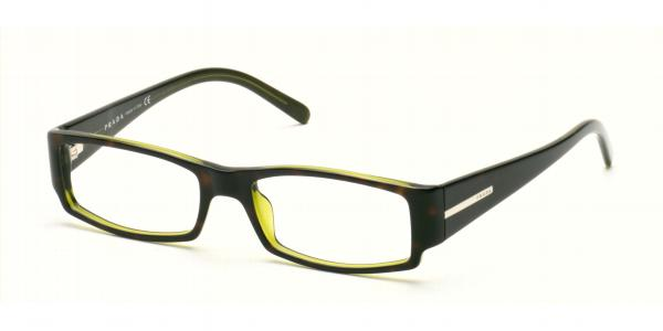 spinoff to glasses post pics of your frames eyeglasses and frames 600x300