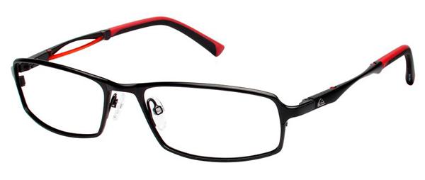 Quiksilver Glasses Frames : Quiksilver Metal Eyeglasses - EQYEG00006, KO3360, QO2401 ...