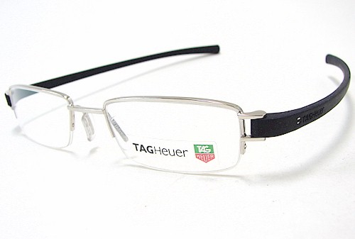 tag heuer glasses